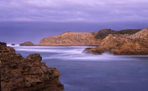 c0-Diamond Bay seascape.jpg