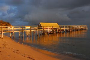 c38-point king jetty.jpg